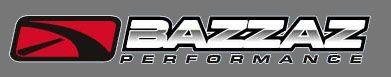 Werbe-Logo Bazzaz