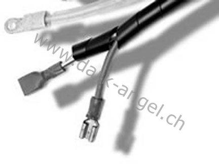 AUT-Spiralschlauch-transp.-schwarz d.-a.