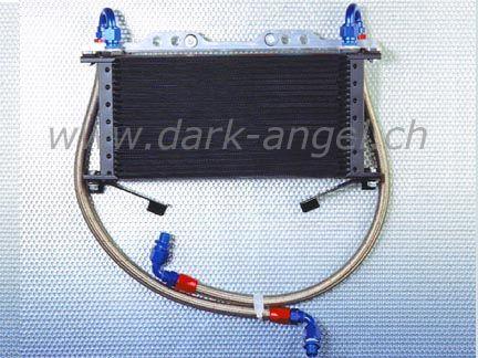 GSG-Ölkühler zu GSX-R d.-a.
