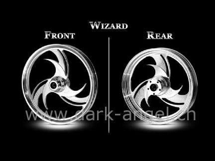 ExoS-Felgen Wizard d.a.