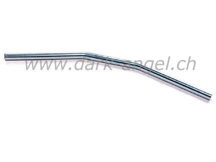 LSL-Lenker Drag-Bar Alu 22mm d.-a.