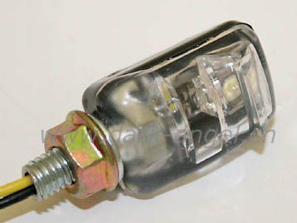 P-W-256-041 d.-a.